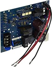 Hayward GLX-PCB-RITE Replacement Main PCB Printed Circuit Board for Hayward Goldline AquaRite Salt Chlorination Systems