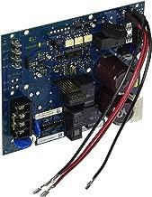 Hayward GLX-PCB-RITE Replacement Main PCB Printed Circuit Board Goldline AquaRite Salt Chlorination Systems