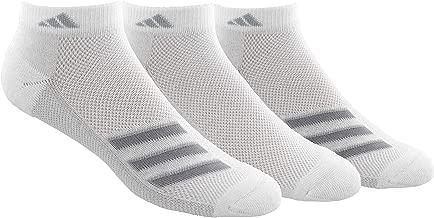 Best soccer socks cut Reviews