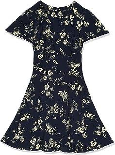 OVS womens Arianna Woven Dress