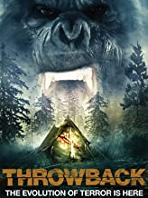 Best the monster chronicles Reviews