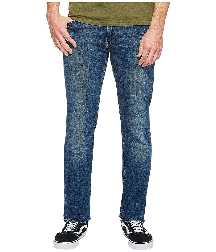 a27bf97ec94 Levi's® Mens 511™ Slim at Zappos.com