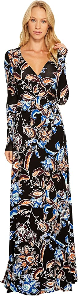 Rachel Pally - Harlow Dress Print