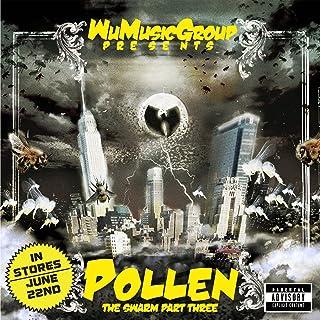 Pollen: The Swarm, Pt. 3