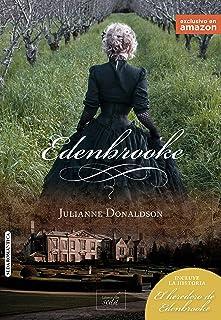 Edenbrooke & El heredero de Edenbrooke