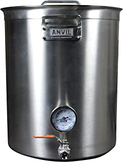 Anvil Brew Kettle, 20 gal