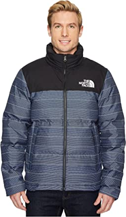 The North Face - Novelty Nuptse Jacket