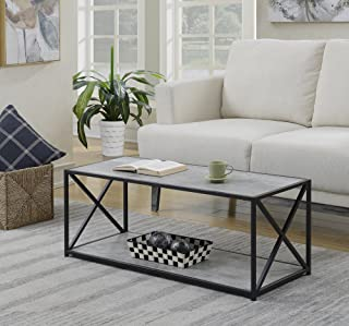 Best birch coffee table Reviews