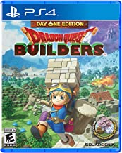 Best dragon quest builders 1 Reviews