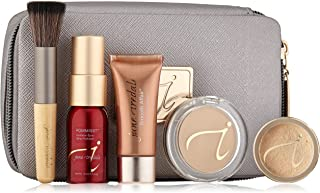 jane iredale Starter Kit