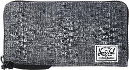 Herschel Supply Co. - Thomas RFID