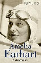Best earhart amelia biography Reviews