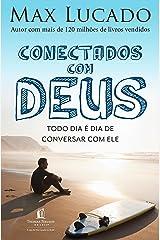 Conectados com Deus eBook Kindle