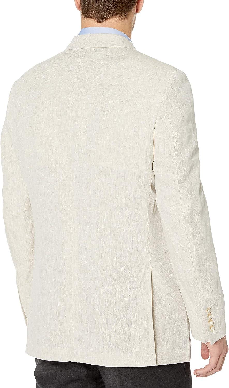 Palm Beach Men's Brock Linen Sportcoat