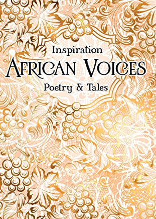 Verse to Inspire: African Poetry Tradition & Landscape