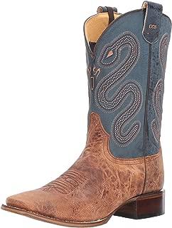 Men's Pierce Western Boot
