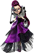 Ever After High Thronecoming Raven Queen Doll