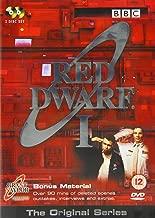 Red Dwarf: Series 1