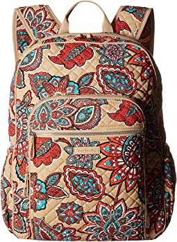 19757f6585 Iconic Campus Backpack. Like 62. Vera Bradley
