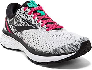 Best brooks ghost 10 womens size 11 Reviews