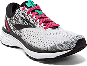 Best brooks ghost 10 shoes on sale Reviews