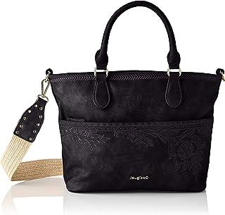 Desigual Damen Pu Hand Bag, U