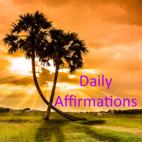 Daily Affirmations 1 for Samsung Gear VR
