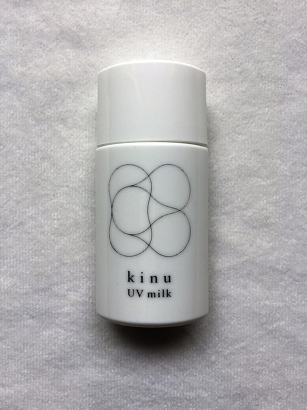 不完全な病気ファンブルアート 絹で作ったUVミルク 30mL