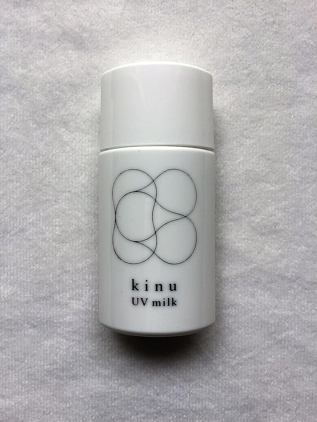 化合物オッズ穏やかなアート 絹で作ったUVミルク 30mL