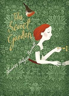 The Secret Garden: V&A Collector's Edition