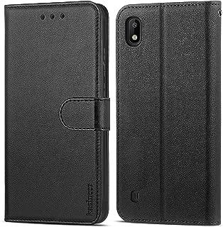 Best flip phone case samsung Reviews