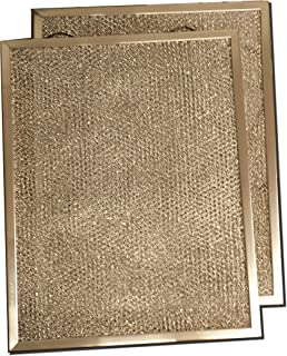 Honeywell Replacement Prefilter For 16
