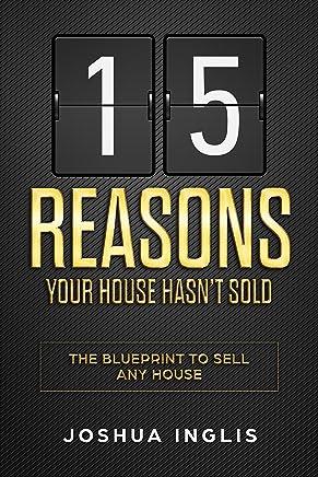 Amazon.com: Ninja - Sales & Selling / Marketing & Sales: Books