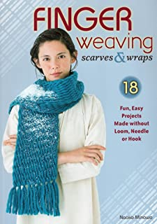 Best loom online shopping Reviews
