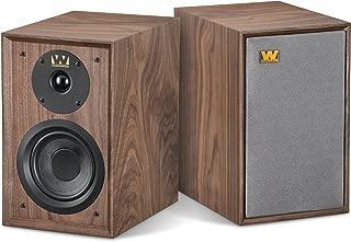 Best denton 2 speakers Reviews