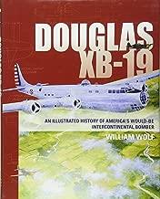Best b 19 bomber history Reviews