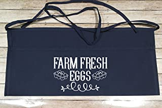 Amazon.com: Farm Fresh Eggs: Handmade Products