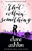 Best a certain something Reviews