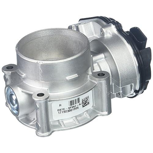 Throttle Body Unit: Amazon com