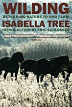 Best wilding isabella tree paperback Reviews