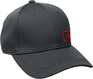 effe7845225 Amazon.com  adidas - Hats   Caps   Accessories  Clothing
