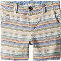 PEEK - Billy Shorts (Infant)