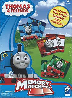 Best thomas card game Reviews