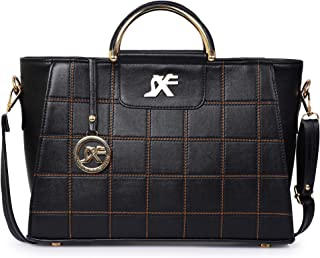 Speed X Fashion Women's Hand-Held Bag
