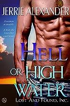 Best hell or high water kickass Reviews