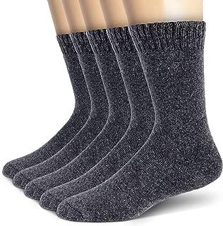 thermal winter socks