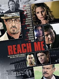 reach me 2014