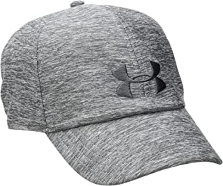 Amazon.ca  Under Armour  Clothing   Accessories 4545d0b55936