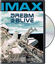 Best the dream is alive 1985 Reviews