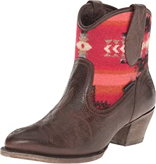 Ariat Women's Meadow Western Boot